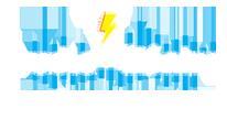 logo AudioClanky.cz